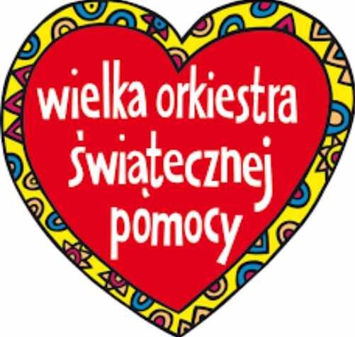 WOŚP. Wielkie wiosłowanie dla Wielkiej Orkiestry Świątecznej Pomocy. Można dołączyć!