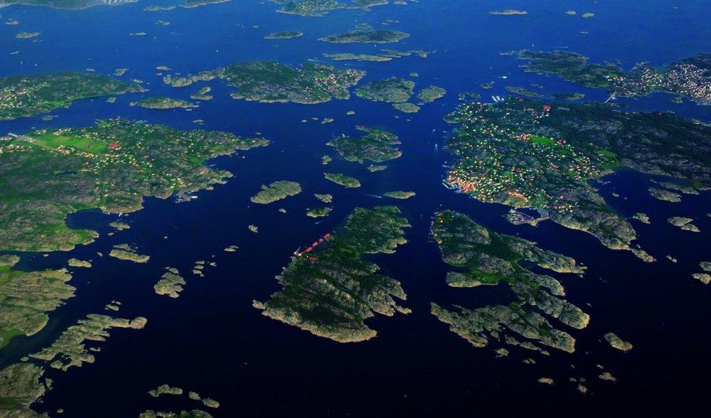 Randki w Szwecji Sztokholmie