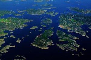 Podróże: Szwecja to nie kraj, to stan umysłu