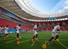 Mundial 2014. Ekwador swoją grą chce uczcić pamięć Christiana Beniteza