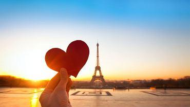 Dokąd na Walentynki?/ Fot. Shutterstock