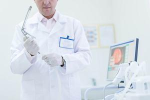 Proktolog - czym się zajmuje, kiedy się do niego udać?