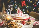 Przygotuj się na święta. Kuchenne akcesoria, które ułatwią pracę i zastawa, dzięki której olśnisz gości