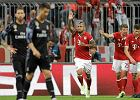 Real Madryt - Bayern Monachium na żywo. Gdzie obejrzeć mecz Real Madryt - Bayern Monachium? Transmisja na żywo