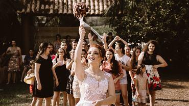 Urlop okolicznościowy z okazji ślubu. Co trzeba wiedzieć?