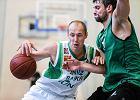 Kolejne zwycięstwo koszykarzy Legii. A w weekend test generalny - Mazovia Cup