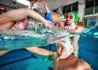 Bitwa o waterpolo: poznaj brutalną piłkę wodną