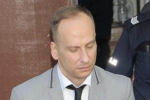 Dariusz Krupa