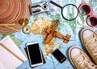 Biuro podróży apeluje: nie odwołujmy zagranicznych wakacji już teraz