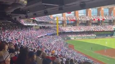 Prawie 40 tys. widzów na trybunach