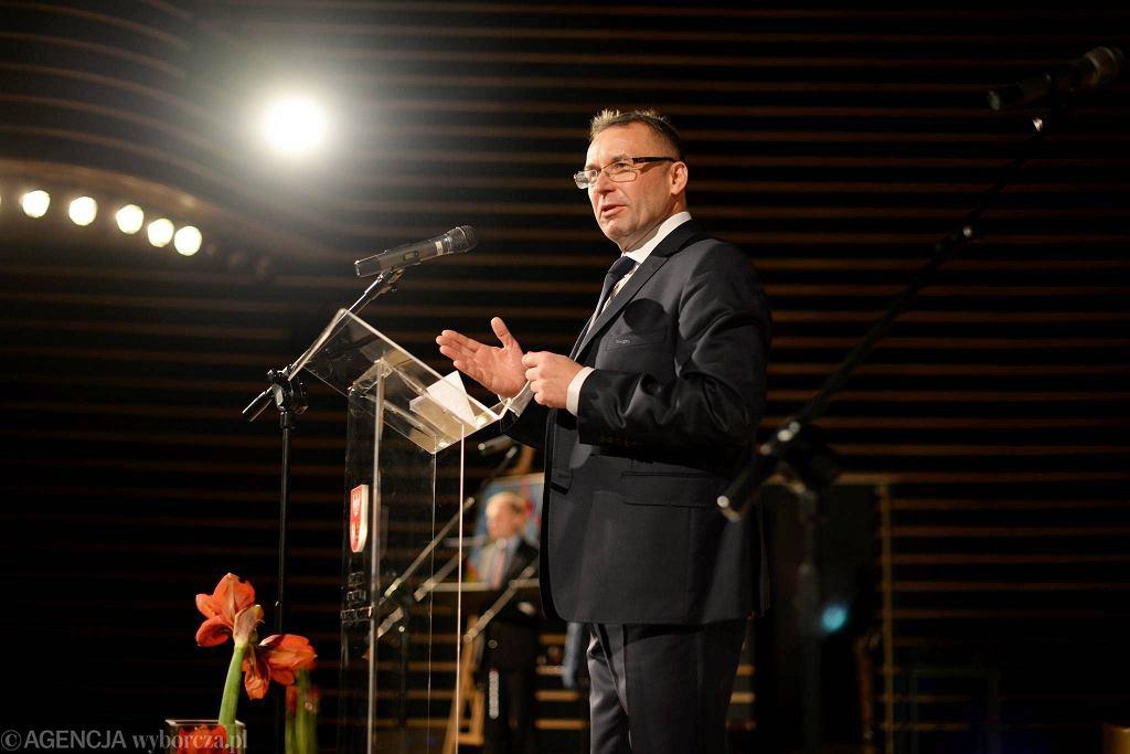 Tomasz Miętkiewicz