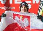 Soczi 2014. Associated Press typuje cztery medale dla Polski