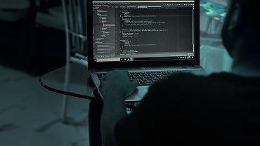 Włamania na konta polityków PiS. Za atakami może stać grupa hakerów powiązana z rosyjskimi władzami