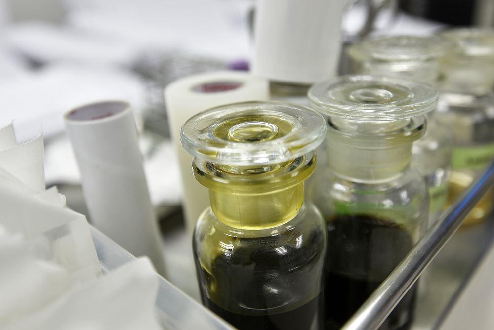 Płyn Lugola to przede wszystkim środek bakteriobójczy, który może być używany przy odkażaniu różnych urazów.