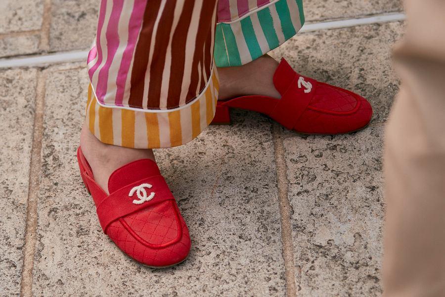 Czerwone Buty Do Letnich Stylizacji Codziennych I Wieczorowych Sprawdz Nasze Propozycje