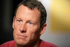 Kolarstwo. Armstrong przejedzie trasę Tour de France, by pomóc w walce z białaczką