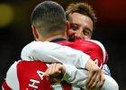 Premier League. Arsenal ograł Crystal Palace i jest liderem