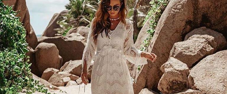 Letnie sukienki marki Renee. Wybrałyśmy najmodniejsze fasony w atrakcyjnych cenach