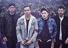 Fall Out Boy kochają, gdy ludzie krytykują ich muzę