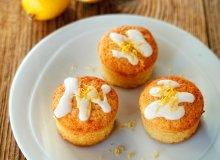 Quatre quart - czyli najłatwiejsze ciastka na świecie - ugotuj