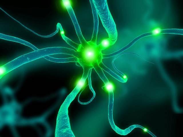 Neuropatia to choroba nerwów obwodowych, która zakłóca prawidłowy przepływ impulsów