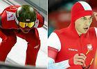 Soczi 2014 i nie tylko. Rozkład dnia Sport.pl. Medal Stocha, medal Bródki? Kowalczyk biegnie w sztafecie