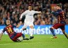 Ilu Chińczyków ogląda europejskie hity piłkarskie? Te liczby mogą zaskoczyć kibiców