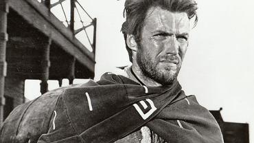 """""""Skomplikowany gość, ale wiadomość, jaką wysyła światu, jest prosta"""". Clint Eastwood, biografia nieautoryzowana"""