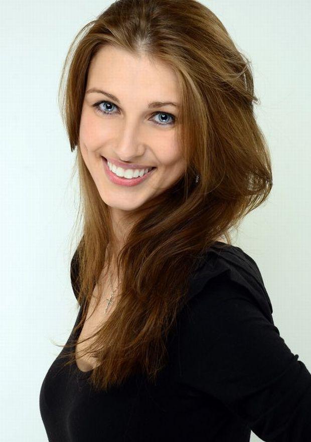 Natalia Rzewnicka