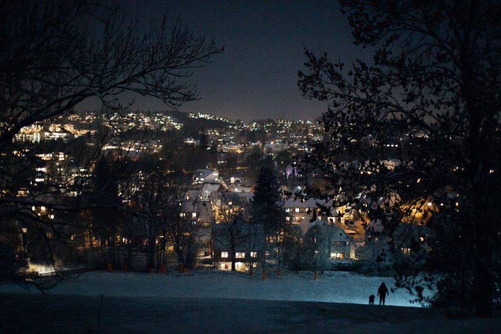 Oslo (fot. Leo Hidalgo / Flickr.com / CC BY-S.A 2.0)