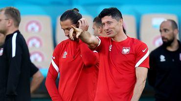 Polska-Hiszpania. Biało-czerwoni liczą na cud. Gdzie i o której oglądać mecz? [TRANSMISJA]