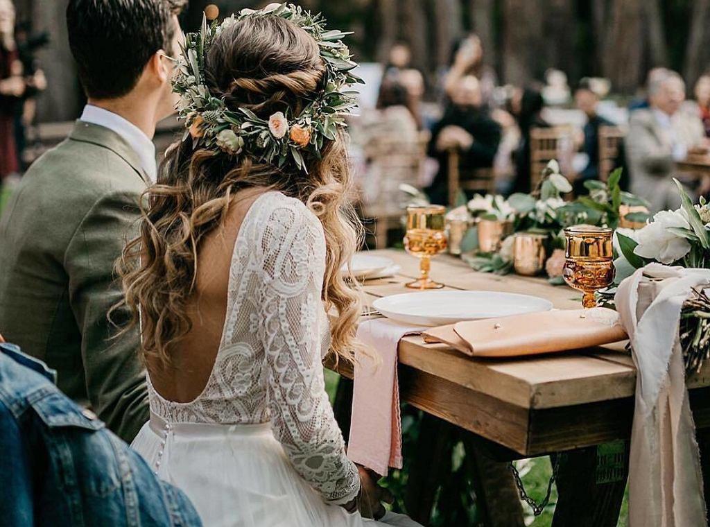 Ślub i wesele w 2020