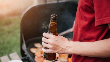 Czy dziecko może pić piwo bezalkoholowe? 'Kultura toastowania była zarezerwowana dla dorosłych'