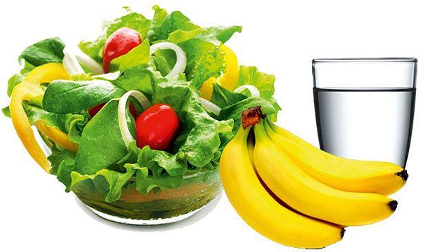 Ćwiczenia: diety sportowców, ćwiczenia, sport, dieta, dyscypliny z niską masa ciała