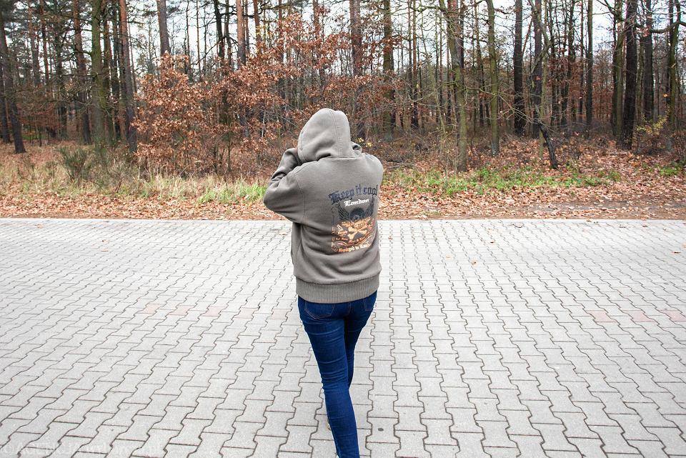Zgwałcona 18-nastolatka nie ma wsparcia w swojej wsi