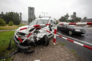 Nawet 100 tys. kierowców jeździ bez obowiązkowego OC. Rachunek dla pozostałych: 170 mln zł