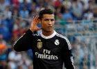 "Primera Division. ""Marca"": PSG daje 125 milionów euro za Ronaldo!"