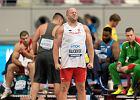 Piotr Małachowski miał odejść po igrzyskach Tokio 2020. Czy teraz przedłuży karierę?