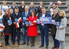 Wyniki wyborów parlamentarnych 2019 ze wszystkich komisji okręgu bydgoskiego