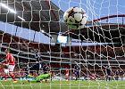 Liga Mistrzów. Hat trick i asysta Ronaldo, 30 goli pierwszego dnia