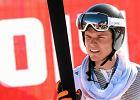 Soczi 2014. Trener Bydlińskiego: Śnieg mięknie, ale na krytycznych łukach dobrze się trzyma
