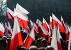 Dekoracje na Święto Niepodległości. Pomysły i wskazówki