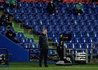 """Koeman ocenił szanse Barcelony w Lidze Mistrzów. """"Wiemy, jaka jest sytuacja klubu"""""""