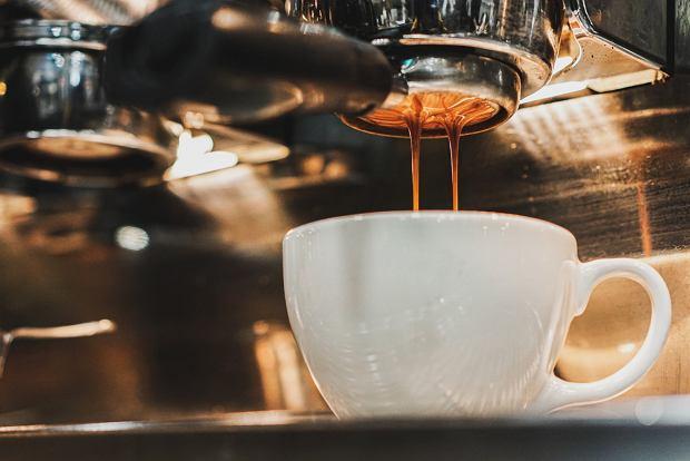 Jaki ekspres do kawy wybrać? Dzięki tym urządzeniom przyrządzisz pyszny napój w prosty sposób!