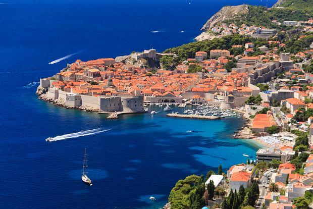 Chorwacja wakacje. Co warto wiedzieć