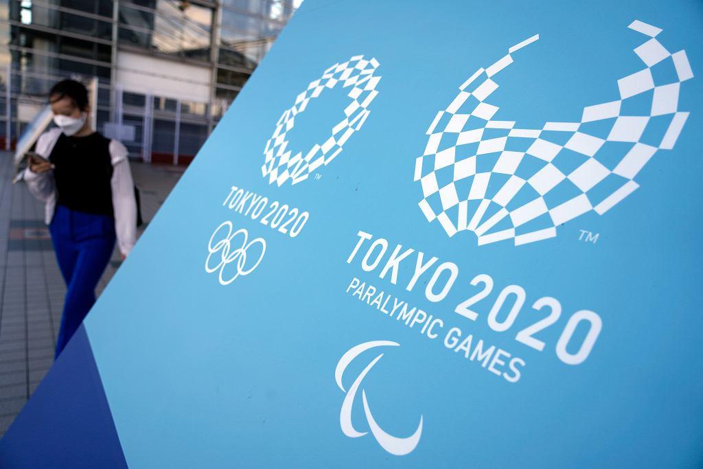 Pierwsze złoto dla Polski w Tokio! Róża Kozakowska z rekordem świata w rzucie maczugą