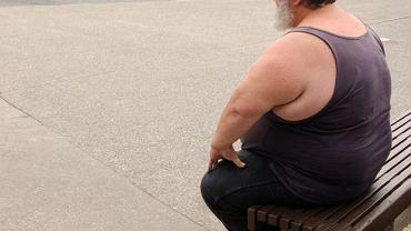 Niby dieta zmieniona, dawka ruchu większa, a waga nie spada? Czasem drobne błędy uniemożliwiają skuteczne odchudzanie