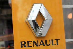 We Francji zaczęło się śledztwo w sprawie manipulacji spalinami przez Renault