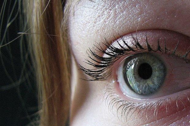 Jaskra to jedna z najczęstszych przyczyn ślepoty
