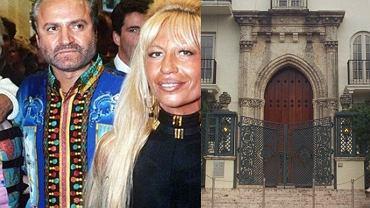 Gianni Versace, Donatella Versace